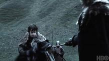 Theon Greyjoy-0.png