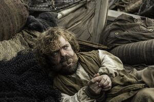 504 Tyrion Lennister
