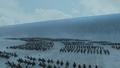 410 Schlacht Schwarze Festung