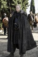 707 Brienne 2