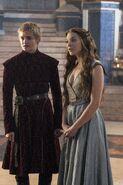 304 Joffrey Margaery