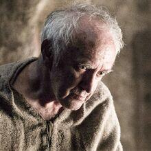 Game of Thrones Season 6 14.jpg