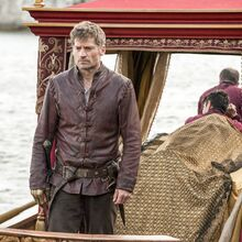 Game of Thrones Season 6 17.jpg