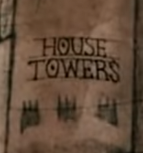 House Towers