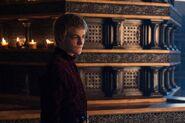 304 Joffrey 01