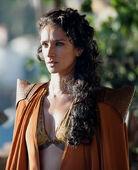 Ellaria Sand-a