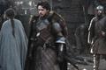 Valar Dohaeris still Rob Stark
