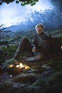 304 Brienne