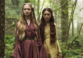 501 Cersei Melara jung