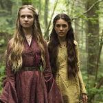 501 Cersei Melara jung.jpg