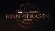 House-of-the-Dragon-logo