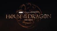 House-of-the-Dragon-logo
