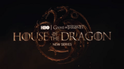 House-of-the-Dragon-logo.png