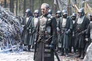 410 Stannis Soldaten