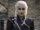 Daenerys Targaryen (serial)