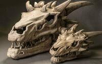 Черепа драконов 7x02