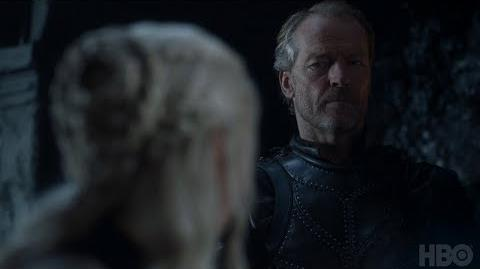 Game of Thrones Season 7 Episode 6 Inside the Episode (HBO)