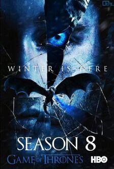 Sekizinci sezon.jpg