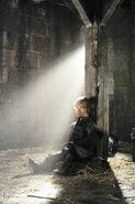 403 Tyrion Kerker