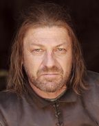 1x03 Eddard Crop