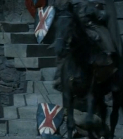 Bolton-shields.png