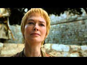 "Game of Thrones - Prévia ""Marcha da Loucura"" (HBO)"