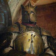 610 Gregor Clegane