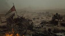 705 Ashes of Tumbleton