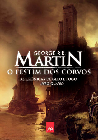 Capa Festim dos Corvos.jpg