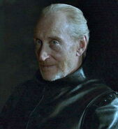 Tywin Lannister infobox