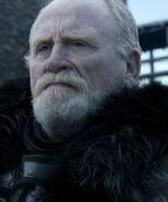 Jeor Mormont 1x10