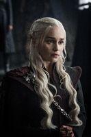 703 Daenerys Targaryen(1)