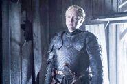 Game of Thrones Season 6 09