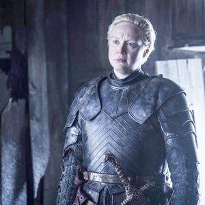 Game of Thrones Season 6 09.jpg