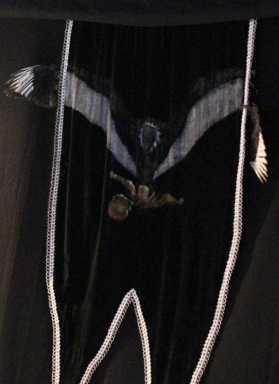 Blackmont heraldry GOT exhibition.jpg