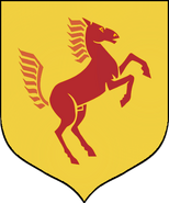 House-Bracken-Main-Shield