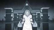 Leão da Noite O Deus de Muitas Faces - Histories & Lore.png