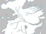 Bay of Seals