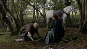 Brienne kneels.jpg