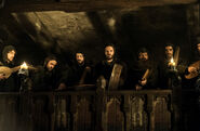 RedWedding-band