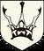 WappenKönigsgarde.PNG