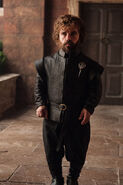 707 Tyrion 3
