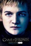 GOT3-Joffrey-Poster