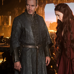 Stannis and Melisandre Mhysa.png