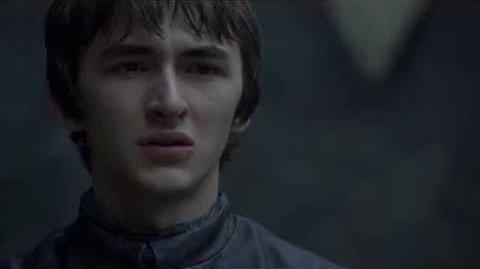 Game of Thrones Season 6 Episode 5 Clip – Hold The Door (HBO)