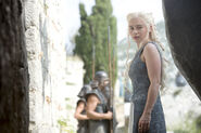 410 Daenerys 03