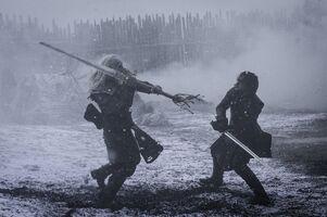 508 Jon vs Weißer Wanderer