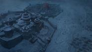 Winterfell-season7