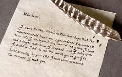 Письмо Джораха 7x02.jpg