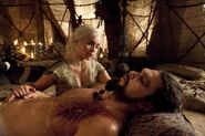 109 Daenerys Drogo